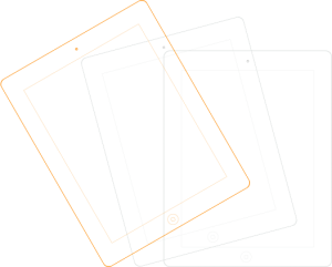 fifth_section